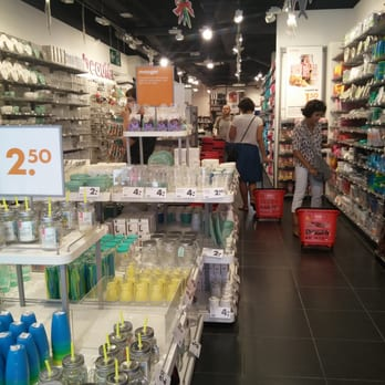 hema 37 avis grands magasins 73 rue sainte catherine. Black Bedroom Furniture Sets. Home Design Ideas
