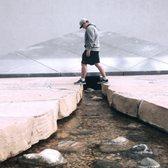 c4521aa5bf902 California Scenario - The Noguchi Museum - 497 Photos   173 Reviews ...