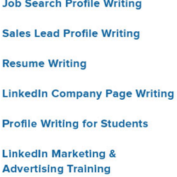 Imagerackus Outstanding Resume Samples The Ultimate Guide