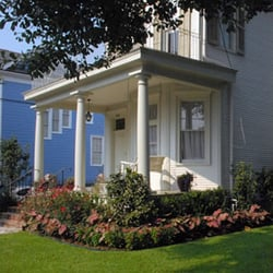 Photo Of Exterior Designs Inc By Beverly Katz   New Orleans, LA, United  States ...
