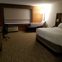 Photo Of Holiday Inn Express Suites New Castle Pa United