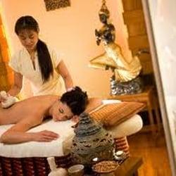 thaimassage danderyd escorts sverige