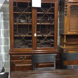 Delicieux Photo Of Carrollton Furniture   Carrollton, VA, United States ...