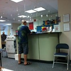 Surgical suites llc optometristi 1100 ward ave for Lucernari di hawaii llc