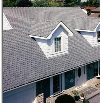 Marvelous Photo Of Crown Roofing   Sacramento, CA, United States