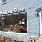 Treasure Mart 11 Photos 56 Reviews Antiques 529 Detroit St Ann Arbor Mi Phone Number