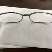 4ff61fad9950 America s Best Contacts   Eyeglasses - 11 Photos   16 Reviews ...