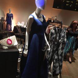 Element Boutique 19 Photos Women S Clothing 1100