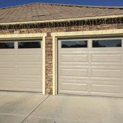 ... Photo Of Doorworks Overhead Garage Door   Lancaster, CA, United States.  Unique Garage ...