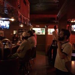 Best hookup bar in des moines