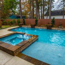 Cody pools austin 15 photos 16 reviews contractors for Pool design austin