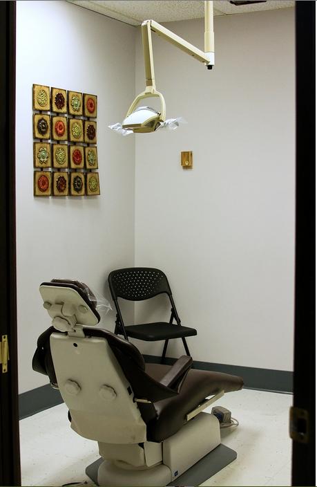 oral-facial-surgery-associates-kentucky