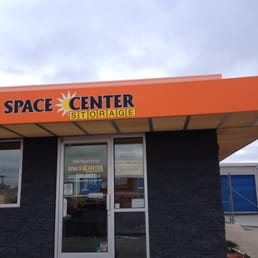 Merveilleux Photo Of Space Center Storage   Shelbyville, KY, United States