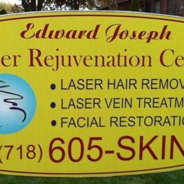 Gentle Light Laser Hair Removal Center Staten Island