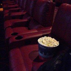 amc loews kips bay 15 31 photos amp 52 reviews cinema