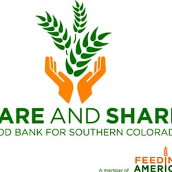 Care Share Food Bank Food Banks 2605 Preamble Pt Colorado