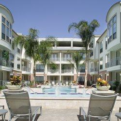 Photo Of Ventura Loft Apartments Houston Tx United States