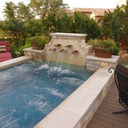 Canyon Creek Pools 22 Photos Hot Tub Pool 28890 Interstate 10 W Boerne Tx Phone
