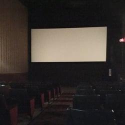 Allen Park Cinema 80