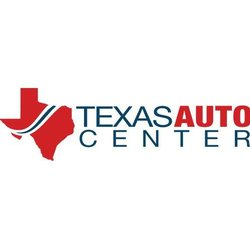 Texas Auto Center >> Texas Auto Center Used Car Dealers 9151 Research Blvd Austin
