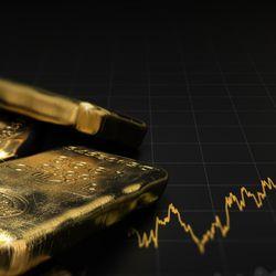 California Gold Buyers 24 Photos 10 Reviews Gold Buyers 780