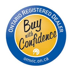 Ontario Quality Motors >> Ontario Quality Motors 2019 All You Need To Know Before