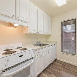 Camelback North Apartments Pleasant Hill Ca