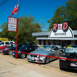 r d motors 12 foton 16 recensioner bilhandlare