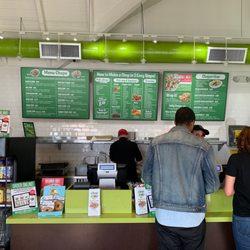 Chop Stop - 125 Photos & 152 Reviews - Salad - 601 N Glendale Ave