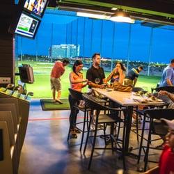 Topgolf - 899 Photos & 851 Reviews - Golf - 9500 Talking Stick Way ...