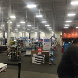 Best Buy - CLOSED - Electronics - 7900 Shelbyville Rd, Louisville