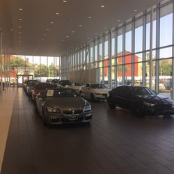 Bmw Of South Austin 41 Reviews Car Dealers 5501 S Ih 35