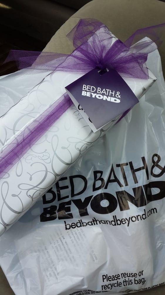 Bed Bath And Beyond Near Huntington Beach