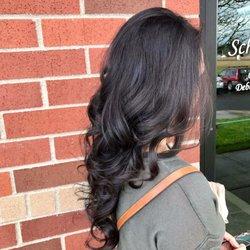 Black Hair Beauty School Near Me Houston Hospitality