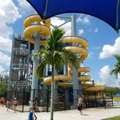 Paradise Cove Water Park 44 Photos 17 Reviews Water Parks