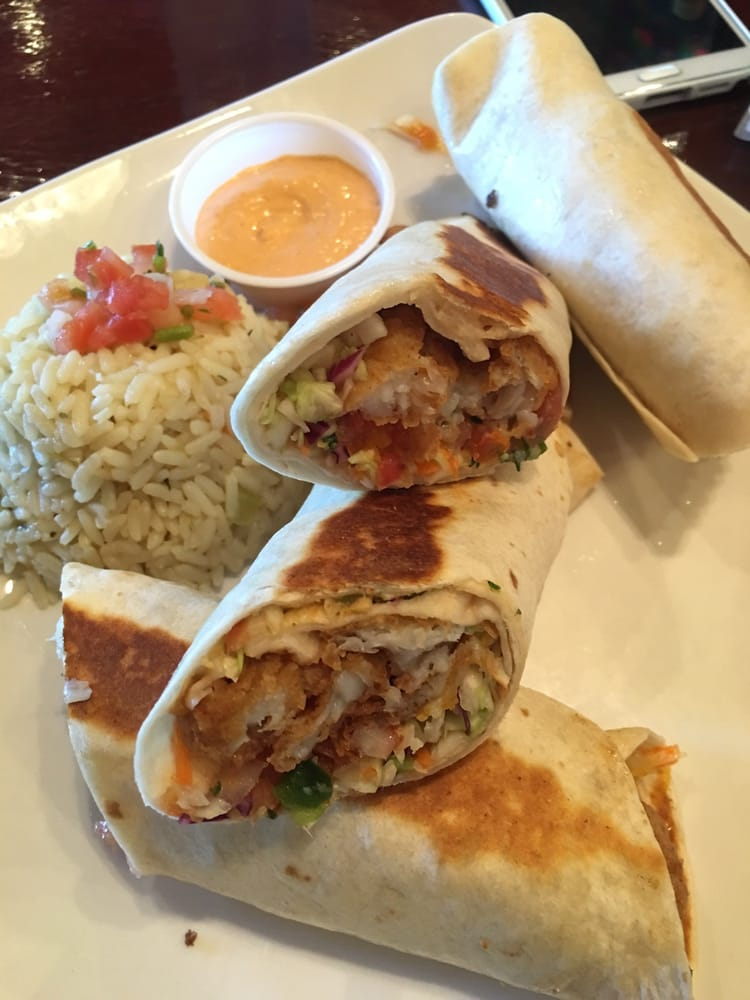 Fish tacos yelp for Fish city grill