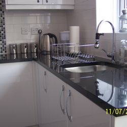 Photo Of Tip Top Kitchens   Bedlington, Northumberland, United Kingdom