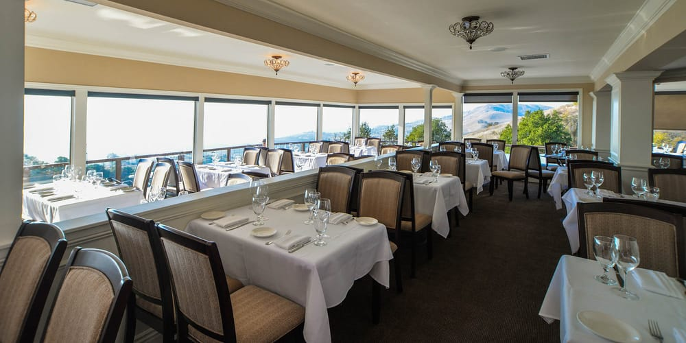 The Grandview Restaurant 1668 Photos 951 Reviews Venues Event Es 15005 Mount Hamilton Rd San Jose Ca Phone Number