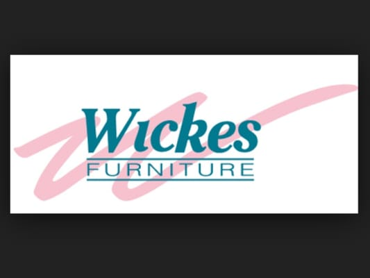 Photo For Wickes Furniture