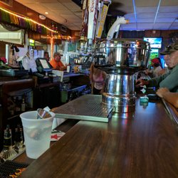 Photo Of Hurricane Jack S Bar And Restaurant Levittown Pa United States