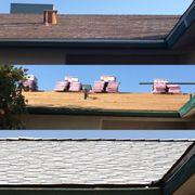 PetersenDean Roofing U0026 Solar