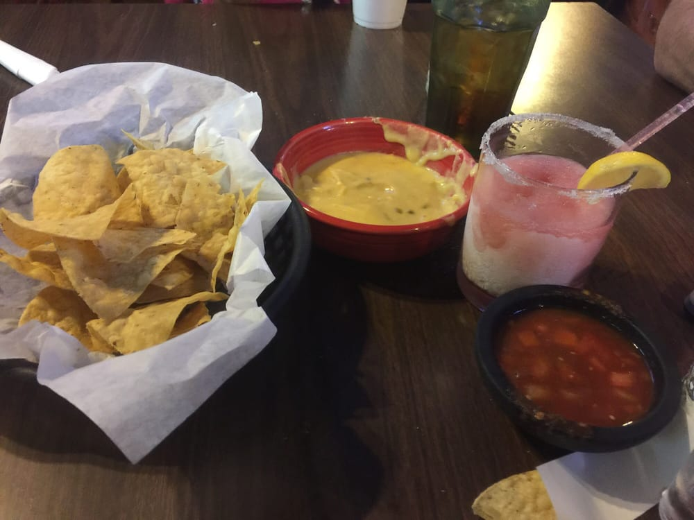 Big Spring (TX) United States  City pictures : ... Big Spring, TX, United States Restaurant Reviews Phone Number