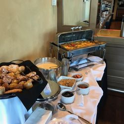 Photo Of Wystone S Northfield Denver Co United States Breakfast Buffet