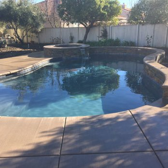Diamond Pools Spas 30 Photos Pool Hot Tub Service 4429