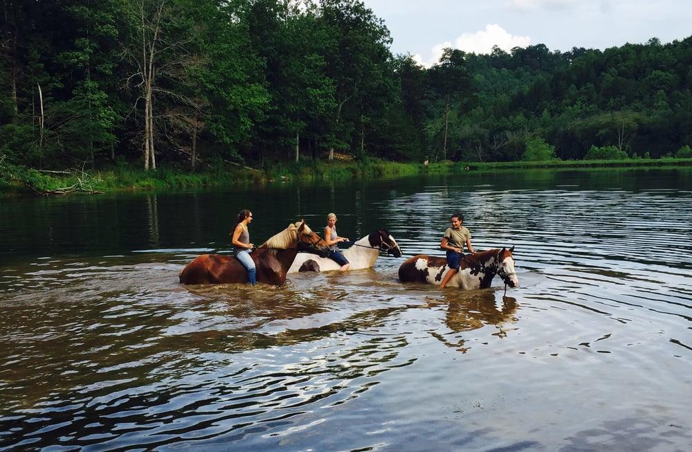 Cedar Creek Riding Stables 18 Photos Amp 11 Reviews