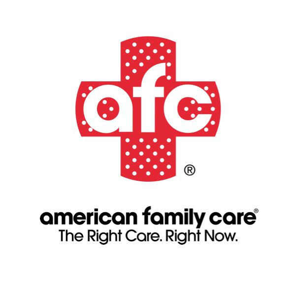 American Family Care Orange Beach 22 Reviews Urgent Care 25775