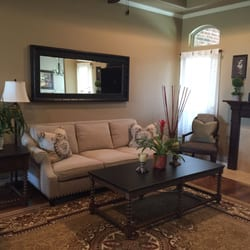 Photo Of Dillardu0027s   Tulsa, OK, United States. Great Quality Furniture!