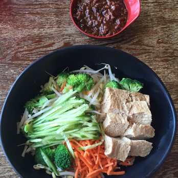 CY Noodle And Chinese Restaurant - Order Online - 339 Photos & 170 ...