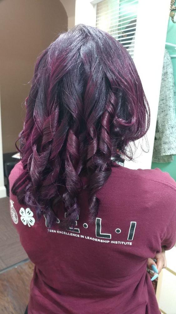 La Roselle's Hair Care: 2980 Prince William Pkwy, Woodbridge, VA
