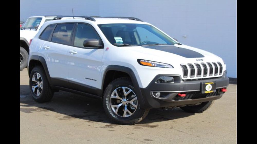 Photo Of Huntington Beach Chrysler Jeep Dodge RAM   Huntington Beach, CA,  United States
